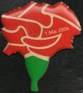 Pin 1 Mai 2004 001