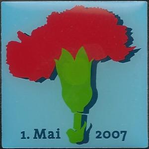 Pin 1 Mai 2007 001