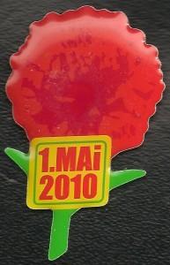 Pin 1 Mai 2010 001