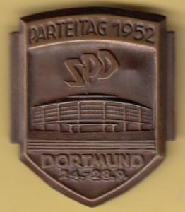 Pin SPD 1952