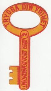 SAP Schlüssel 2