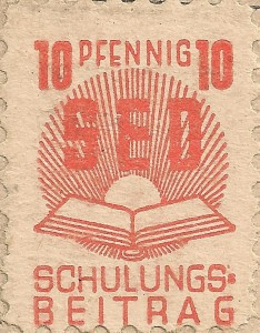 SED Schulung 001