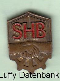 SHB Pin_0001