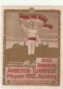SM- Turner 1912