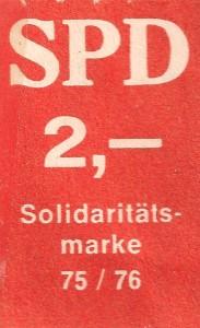 SOLI 200 001