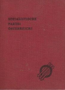 SPÖ MB 1