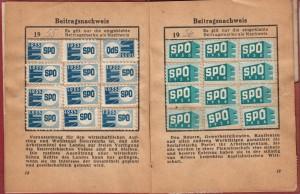 SPÖ MB 4