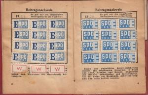 SPÖ MB 5