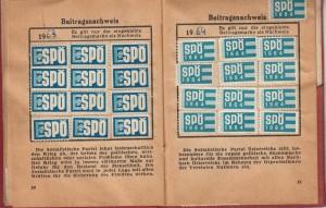SPÖ MB 8