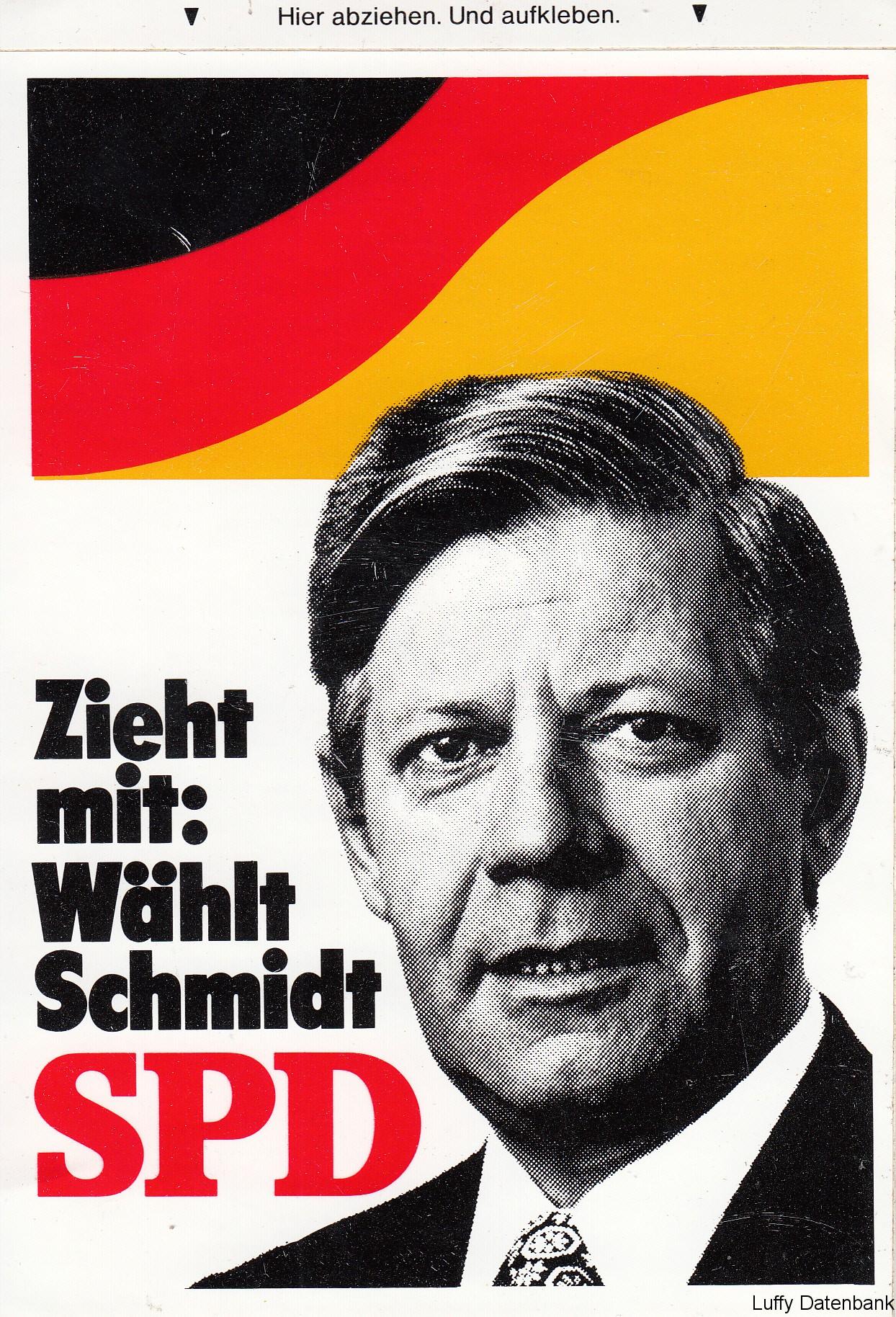 Spd Schmidt