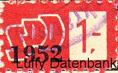 SPD BTM 52 100