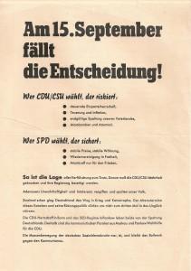 SPD BTW 1957 vs 001