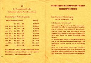 SPD Beitrag 57 1