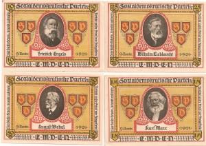 SPD Emden 1 001