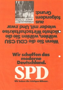 SPD KOPF 001