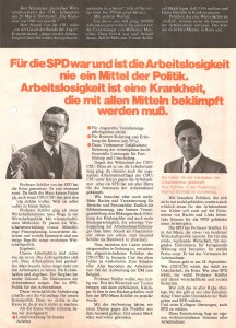 SPD KOPF TEXT 001