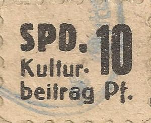 SPD Kulturbeitrag 001