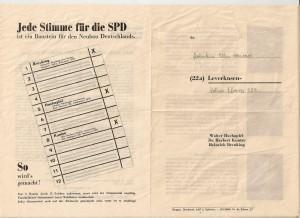 SPD Leverkusen RS 001