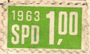 SPD MB RB 4 001