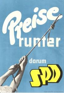 SPD Preise 001