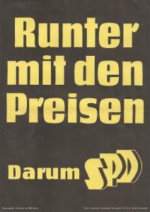 SPD - Preise 001