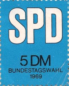SPD SM 1969 500 Blau 001