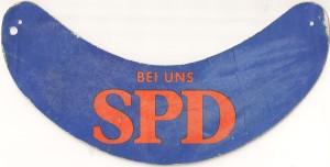 SPD Sonnenschirm 69 300 001