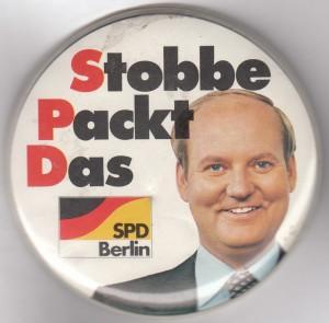 SPD Stobbe