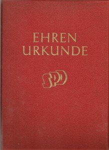 SPD UG 50n 1 001