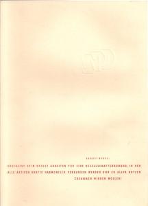 SPD UK 50 2 001