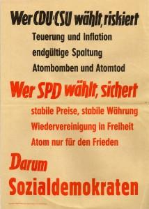 SPD - riskiert - sichert 001
