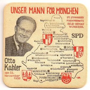 SPD_Bierdeckel_Kommunalwahl_1970_VS 001