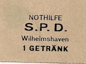 SPD_NOTHILFE_1945 001