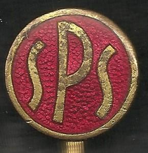 SPS 001