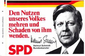 Schmidt Nuzen