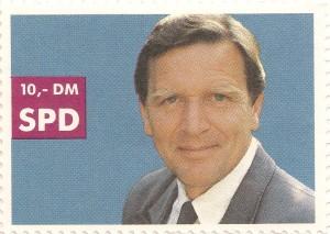Schröder 1000 001