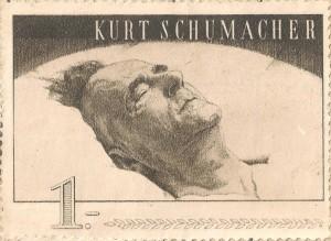 Schumacher Tod WAG 001