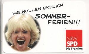 Sommer NRW 2010 VS 001
