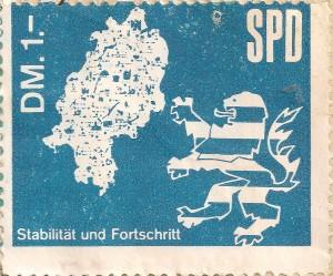 Sonder Hessen 001