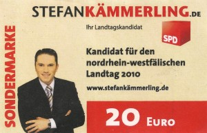 Spende 2010 Kämmerling 001