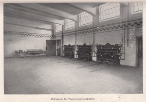 Stolberg Consumverein 1910 13