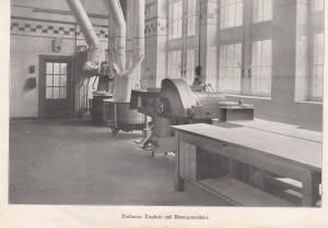 Stolberg Consumverein 1910 14