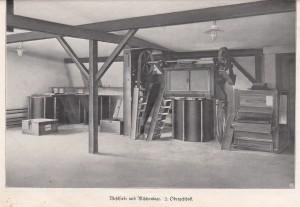 Stolberg Consumverein 1910 16