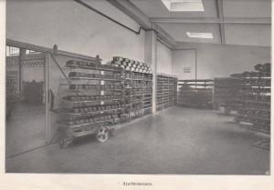 Stolberg Consumverein 1910 18