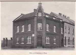 Stolberg Consumverein 1910 6