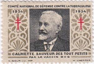 TBC 1934 FR