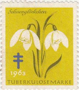 Tub 63 01