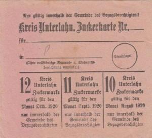 Unterlahn 001