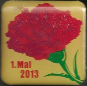 Verdi 1 Mai 2013 001