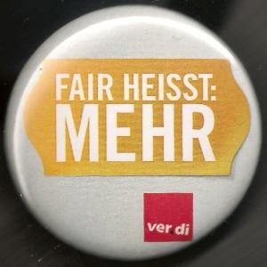 Verdi Button Mehr 3 001